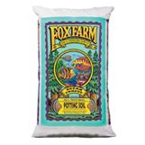 foxfarm-product