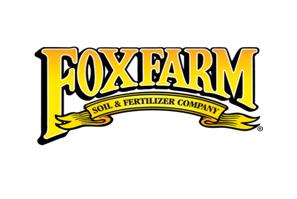 Foxfarm logo