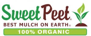 sweet-peet-best-mulch-earth
